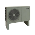 Air Source Heat Pump 6.5kW