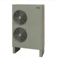 Air Source Heat Pump 15.5kW